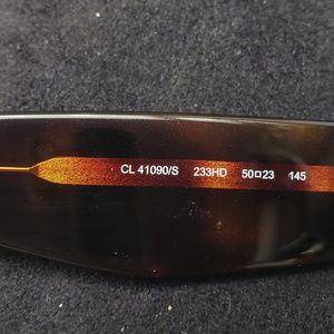 8d8410fb68cd Celine Accessories - Celine Catherine Havana gradient brown sunglasses